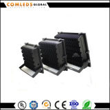 20W IP65 High lumen 3 Years Warranty LED Floodlight for Square