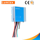 MPPT Solarcontroller für Solarstraßenlaterne10A/15A mit Infrarot