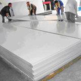 Piatto dell'acciaio inossidabile di ASTM A240 316L
