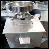 Pulverizer universale della polvere della spezia dell'acciaio inossidabile