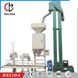 Escala de eletrônicos da máquina de embalagem/Óleo de semente de pesagem e máquina de ensacamento