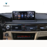 "Andriod Timelesslong Car Audio Player de DVD para o BMW série 3 E90/E91/E92/E93 (2005-2012) 10.25"" OSD com /WiFi (TIA-273)"
