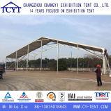 De grote Tent van de Opslag van het Pakhuis van de Markttent van het Aluminium
