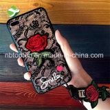 Модный мобильный телефон чехол для iPhone