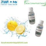 Frucht starkes flüssiges Aroma Blackwalnut Aroma für E-Saft von Pina Colada