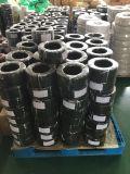 Câble de cuivre normal de conducteur isolé par PVC d'UL