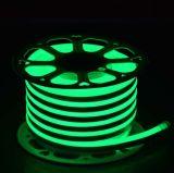 Indicatore luminoso al neon della corda della flessione di SMD LED