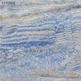 azulejo de suelo de mármol de la copia de los 80*80cm para el hotel o el chalet (LT8Y061A)