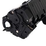 Nieuwe Compatibele Toner Toner van de Laserprinter van de Patroon Ce285A Patroon