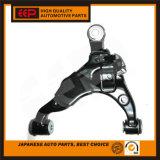 Рукоятка управлением следа для Тойота Prado Grj150 48069-60050 48068-60050