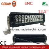 Osram Camion 2lignes de lumière LED Ginto bull bars de la Chine