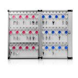 Casella chiave di memoria di tasti di alta qualità 48 con la serratura di sicurezza