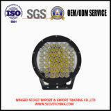 Diodo emissor de luz da alta qualidade que conduz o farol para o automóvel reaparelhado