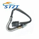 Autoteil-Sauerstoff-Fühler 11787589146 für BMW