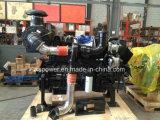 Двигатель дизеля Qsz13-C550 Dongfeng Cummins промышленный для инженерства строительной промышленности