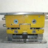 最上質のカスタムベストセラーの注入の自動空気自動供給のグリル型