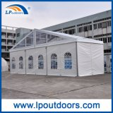 12X30m im Freien transparente Belüftung-Festzelt-Partei-Zelte für Ereignisse