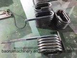 Dw38ЧПУ X 3A-2sv изгиба трубопровода с ЧПУ машин с функцией изгиба