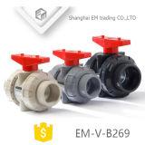 Belüftung-Kugelventil für Wasserbehandlung (EM-V-B269)