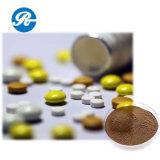 CAS Nr 501-36-0 Resveratrol voor Tegen kanker