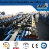 Machines plates de barre de té de matériaux de construction et de décoration