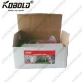 (KB-130020) 38 400 Pac Sizehand Pulverizador, Acionar Pulverizador inseticida do Pulverizador