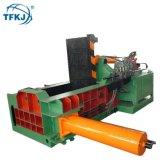 Aceitar o pedido que feito sob encomenda o compressor do preço razoável recicl a máquina automática da prensa