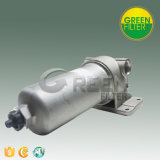 Auto/COCHE/Truck Parts Filter General 322-3154 3223154