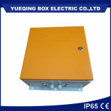 Cassetta di controllo del tubo di IP66 LED