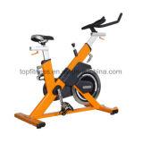 Bicicleta estacionária da aptidão interna nova do exercício Bk-600