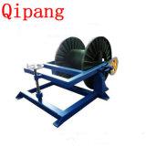 ワイヤー巻く機械製造業者Qp-400