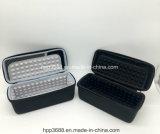 2018 personalizados de compresión impermeable Bolsa Mini altavoz Bluetooth EVA