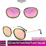 Unissexo 8226 Nova Moda óculos polarizados de condução