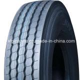Todo o pneu radial do caminhão e do barramento TBR da posição de aço do reboque da movimentação do boi (11R20)
