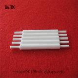 Ciao-q Zirconia Rod di ceramica strutturale