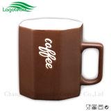 Tazza di ceramica all'ingrosso, tazza del fornitore della Cina di caffè di ceramica