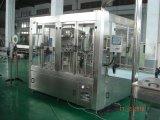 Automatische Flaschen-Mineralwasser-Abfüllanlage des Haustier-500ml