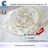 De ruwe Steroid Test C van het Poeder/Testosteron Cypionate voor Bodybuiling