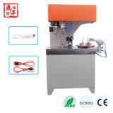 La DG-40XL Arnés CNC máquina de encuadernación