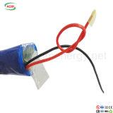 ランプボックス12V 15.6ah電池のパックのリチウム電池を広告するLED