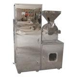 Industriële Pulverizer van het Voedsel Machine met de Collector van het Stof