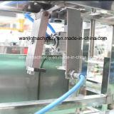 5 galón de agua de bebida de la máquina de llenado de agua de la máquina Botting