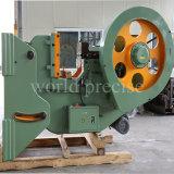 공작 기계 J23 시리즈 괴상한 힘 압박 100 톤 구멍 뚫는 기구