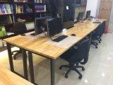 [روبّرووود] مكتب طاولة لأنّ مكتب