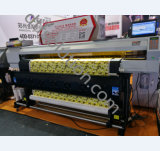 Impresora de sublimación Digital textil tc1932