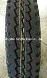 LANWOO Marke TBR Reifen (LW808 alles Position Rad)