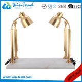 Lampe commerciale de réchauffeur de buffet de restaurant d'hôtel de qualité de vente chaude pour la restauration