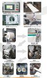 Boulette automatique Making Machine/Making Machine Samosa / Empanada Machine/Ravioli Making Machine/Professionnel boulette commerciale Making Machine