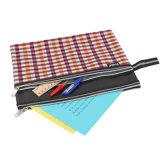 Hot Sale tissu sac postal