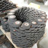 Диск вырезывания истирательного колеса диска вырезывания меля для режущего инструмента